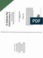 tema 4_ MORON URBINA_ACCION POPULAR.pdf