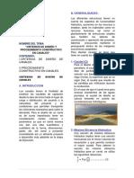 06 Criterios de Diseño y Procedimiento Constructivo en Canales