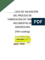 PROTOCOLO-DE-VALIDACION-DEL-PROCESO-DE-FABRICACION.pdf