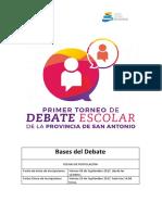 Bases Torneo Debate (1)