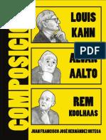 Libro Resumen Behance