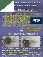 Clase TP 4.1(Perdidas de Carga).ppt