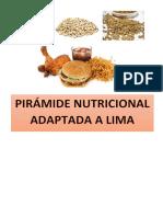 piramide nutricional.docx