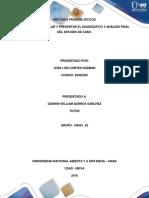 Metodos Probabilisticos Individual Paso 3 Jose Cortes