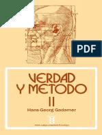 Gadamer_-_Verdad_y_Método._II..pdf