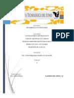 Módulo I. Introducción a La Simulación de Eventos Discretos - Copia