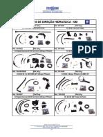 01 Catalogo Kits DH GM.pdf