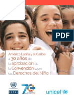 30 años CDN ONU_es