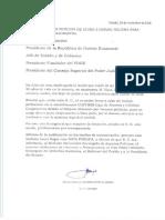 NOTAPUBLICA_PeticionAYUDA (2)