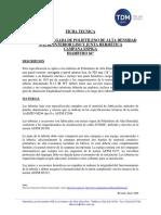 Ficha Tecnica N-12 IB WT 36.pdf