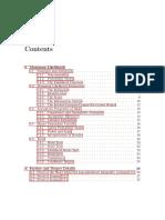 chap5_2017.pdf