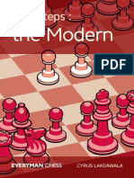 first-steps-the-modern.pdf