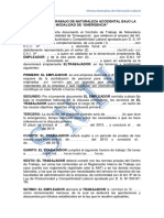 CONTRATO_ACCIDENTAL_EMERGENCIA.pdf