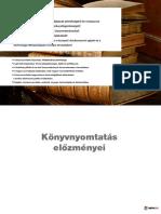 3_tetel_gutenberg_kotocut.pdf