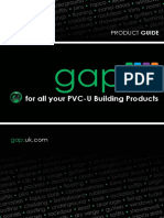 gap_product_guide_2015_web.pdf