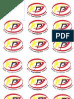 KPJ.pptx
