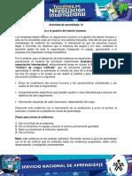 Evidencia_2_Seguimiento_a_la_gestion_del_talento_humano.pdf