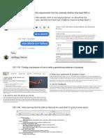 sop process journal-2