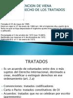 2. CONVENCION DE VIENA SOBRE DERECHO DE LOS TRATADOS.ppt