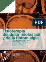 2009_fisioterapia