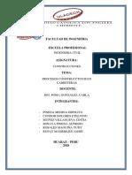 PROCESO CONSTRUCTIVO DE UNA CARRETERA.pdf
