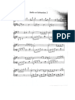 belle ei sebastian 2.pdf
