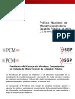planes en orden.pdf