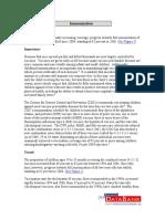 17_PDF