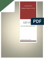 ley-073-deslinde-jurisdicional.pdf