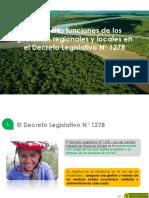decreto legislativo n°1278
