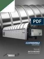 Girbau TBS-50.pdf