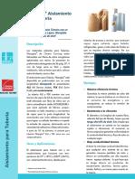 TUBERIA.pdf