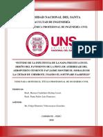 2 tesis chimbote.pdf