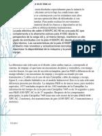 Expocision Investigacion de Operaciones Capacidad Del Cucharon de Una Pala 32.Pptx [Autoguardado]