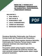PERMENKES NO.pptx
