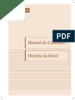 1048-Manual_de_Historia_do_Brasil.pdf