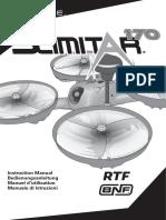Blh02200 Manual En