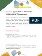 Formato Fase 4 Proyecto Social-1 (2)