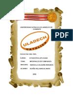 TAREA DE LA UNIDAD II.pdf