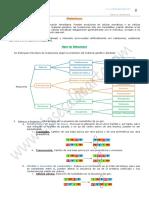 13-mutaciones-2-bach.pdf
