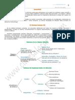 16-inmuno-2-bach.pdf