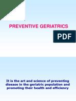 geriatri preventif