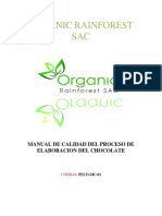 ORGANIC-RAINFOREST-SAC-ACT.docx