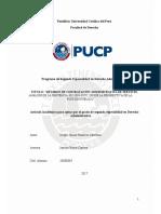 RAMIREZ_CARDENAS_SERGIO_REGIMEN_DE_CONTRATACION_ADMINISTRATIVA_DE_SERVICIO.pdf