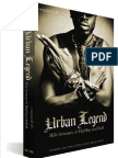 UL Disc2 Contents