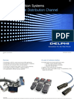 Delphi APEX Catalog 2015