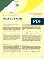 Focus-Winter-2013.pdf
