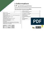 bmk_ltm_1500-8_1_antriebsaggregat_0000000_de.pdf