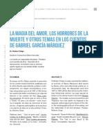 Dialnet-LaMagiaDelAmorLosHorroresDeLaMuerteYOtrosTemasEnLo-6259872.pdf