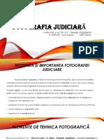 Fotografia Judiciară.pptx